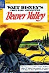 beaver-valley-33120.jpg_Documentary, Family, Short_1950