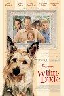 because-of-winn-dixie-8243.jpg_Comedy, Family, Drama_2005