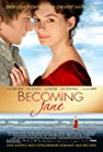 becoming-jane-3691.jpg_Biography, Drama, Romance_2007