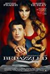 bedazzled-30752.jpg_Comedy, Fantasy_2000