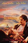 before-sunrise-15449.jpg_Romance, Drama_1995