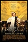 being-julia-11311.jpg_Comedy, Drama, Romance_2004