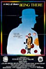 being-there-22127.jpg_Comedy, Drama_1979