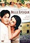 belle-epoque-19434.jpg_Romance, Drama, Comedy_1992