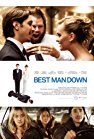 best-man-down-23557.jpg_Comedy, Drama_2012