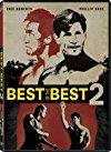 best-of-the-best-ii-10723.jpg_Thriller, Drama, Crime, Action_1993