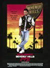 beverly-hills-cop-ii-10593.jpg_Crime, Thriller, Comedy, Action_1987
