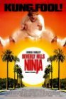 beverly-hills-ninja-1093.jpg_Action, Comedy_1997