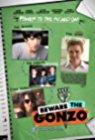 beware-the-gonzo-6097.jpg_Romance, Drama, Comedy_2010