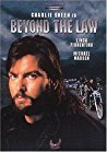 beyond-the-law-3148.jpg_Thriller, Drama, Crime_1993