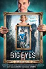big-eyes-11748.jpg_Romance, Drama, Crime, Biography_2014