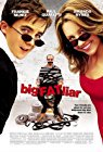 big-fat-liar-9452.jpg_Family, Comedy, Adventure_2002