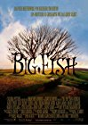 big-fish-5451.jpg_Romance, Adventure, Drama, Fantasy_2003