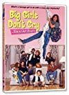 big-girls-dont-cry-they-get-even-5108.jpg_Comedy_1992