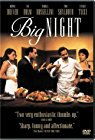 big-night-18879.jpg_Drama, Romance_1996