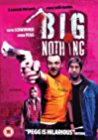 big-nothing-20032.jpg_Thriller, Comedy, Crime_2006