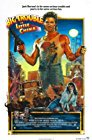 big-trouble-in-little-china-7977.jpg_Adventure, Fantasy, Comedy, Action_1986