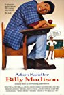 billy-madison-1397.jpg_Comedy_1995