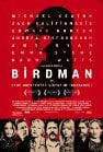 birdman-or-the-unexpected-virtue-of-ignorance-10683.jpg_Comedy, Drama_2014