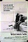 bittersweet-love-27837.jpg_Drama, Romance_1976