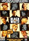 black-and-white-820.jpg_Music, Crime, Drama_1999