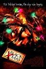 black-christmas-11835.jpg_Horror_2006