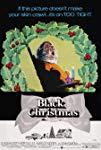 black-christmas-28649.jpg_Thriller, Mystery, Horror_1974