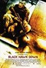 black-hawk-down-3007.jpg_History, War, Drama_2001