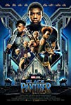 black-panther-28504.jpg_Action, Sci-Fi, Adventure_2018