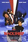 black-sheep-1395.jpg_Comedy_1996