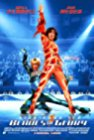 blades-of-glory-874.jpg_Comedy, Sport_2007