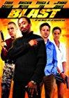 blast-23115.jpg_Comedy, Thriller, Action_2004