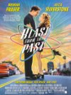 blast-from-the-past-1460.jpg_Drama, Comedy, Sci-Fi, Romance_1999