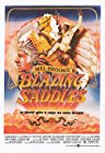 blazing-saddles-15635.jpg_Western, Comedy_1974