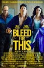 bleed-for-this-149.jpg_Biography, Drama, Sport_2016