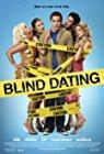 blind-dating-27595.jpg_Comedy, Romance_2006