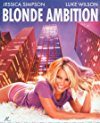 blonde-ambition-7804.jpg_Comedy, Romance_2007