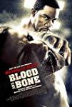 blood-and-bone-31058.jpg_Drama, Action_2009