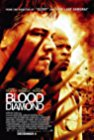 blood-diamond-4845.jpg_Drama, Thriller, Adventure_2006