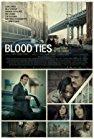 blood-ties-6268.jpg_Thriller, Crime, Drama_2013