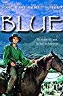 blue-19410.jpg_Western, Romance_1968