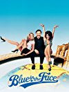 blue-in-the-face-2366.jpg_Comedy_1995