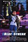 blue-streak-7784.jpg_Comedy, Thriller, Action, Crime_1999