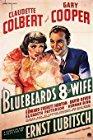 bluebeards-eighth-wife-14367.jpg_Romance, Comedy_1938