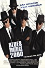 blues-brothers-2000-16954.jpg_Music, Action, Musical, Comedy, Crime_1998