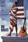 bob-roberts-430.jpg_Drama, Comedy_1992