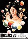 boccaccio-70-20949.jpg_Comedy, Fantasy, Romance_1962