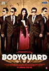 bodyguard-4800.jpg_Romance, Action_2011