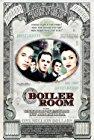 boiler-room-5000.jpg_Crime, Thriller, Drama_2000