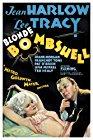 bombshell-27940.jpg_Comedy, Drama, Romance_1933